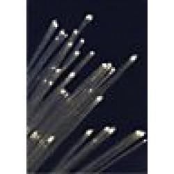 1.50mm Optical Fibre [2M]