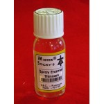 Spray Enamel Thinner 60ml