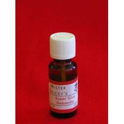 Superglue Debonder 30ml